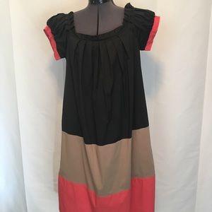 BCBG Casual Dress